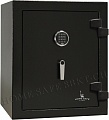 Сейф Liberty Home Safe 8BKT-CH
